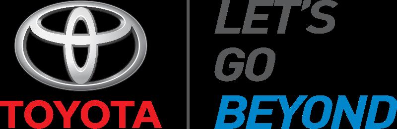 promo Toyota Murah