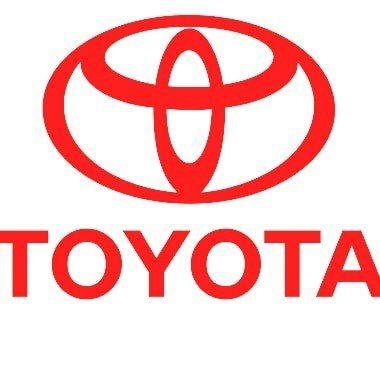 Astra Toyota_Indra Mulyana